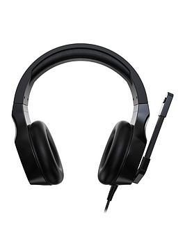 acer-nitro-gaming-headset
