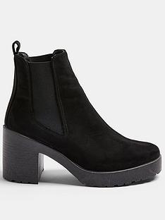 topshop-bronte-chelsea-unit-boots-black-nbsp