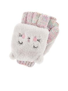 accessorize-girls-fluffy-cat-capped-mittens-pink