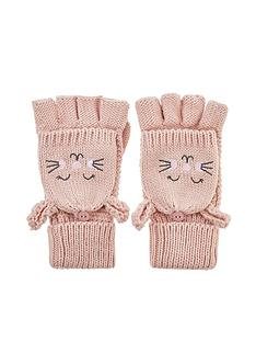 accessorize-girls-bella-bunny-capped-mittens-pink