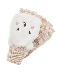 accessorize-girls-polar-bear-capped-mittens-ivory
