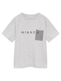 mango-boys-winner-short-sleeve-t-shirt-grey