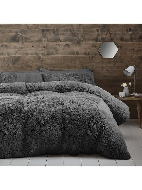 catherine-lansfield-cuddly-faux-furnbspduvet-cover-set