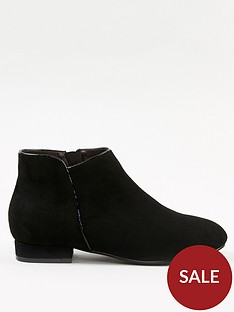 evans-low-ankle-boot-black