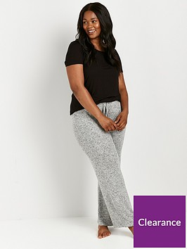 evans-soft-touch-jogger-grey