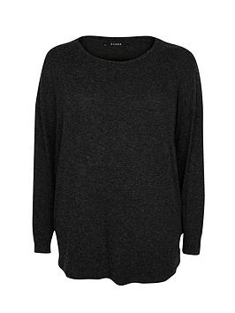 evans-lounge-top-grey-marl