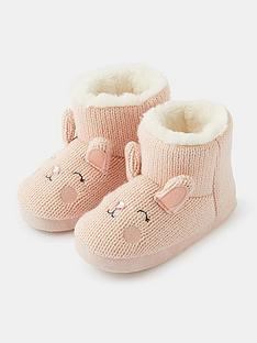accessorize-girls-bella-bunny-slipper-boots