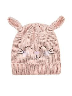 accessorize-girls-bella-bunny-beanie-hat-pink