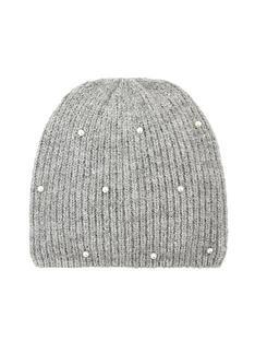 accessorize-girls-pearl-beanie-hat-grey