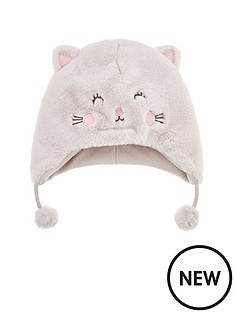 accessorize-girls-fluffy-cat-chullo-hat-multi
