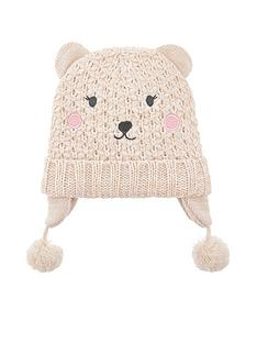 accessorize-girls-polar-bear-chullo-hat-ivory