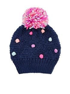 accessorize-girls-pom-pom-beanie-hat-multi