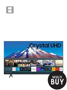 samsung-ue70tu7020kxxu-70-inch-crystal-uhd-4k-hdr-smart-tv