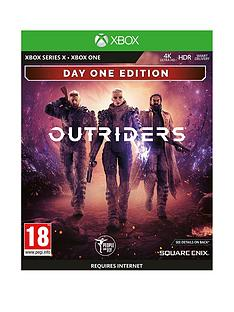 xbox-outriders-day-one-edition