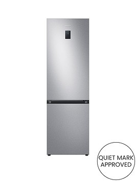 samsung-rb36t672csa-frost-free-fridge-freezer-a-with-all-around-cooling-silver