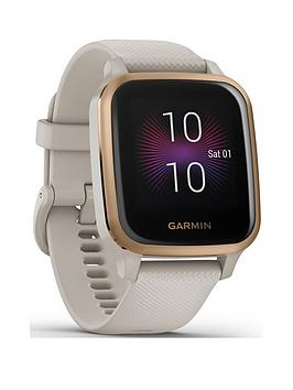garmin-venureg-sq-music-edition-gps-smartwatch-with-all-day-health-monitoring-rose-gold-with-light-sand-band