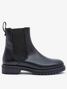 mint-velvet-greta-black-chelsea-boots-black