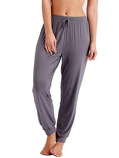 pretty-polly-lounge-pants-grey