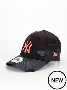 new-era-ny-9forty-baseball-cap--nbspcamo