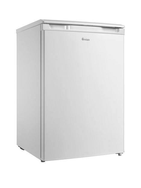 swan-swan-sr70181w-55cmnbspwide-under-counter-freezer-white