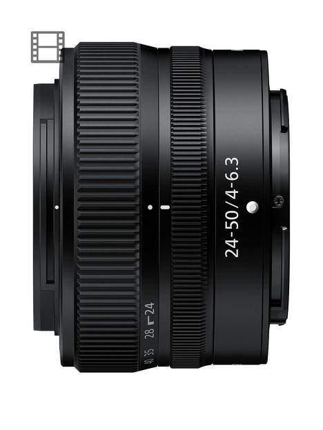 nikon-nikkor-z-24-50mm-f4-63