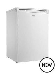 swan-sr70201wnbsp55cmnbspwide-under-counter-larder-fridge-white