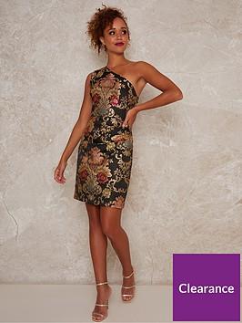 chi-chi-london-shawn-one-shoulder-mini-dress-black