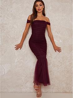 chi-chi-london-jelena-mesh-maxi-dress