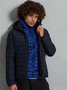 superdry-hooded-fuji-jacket-navy