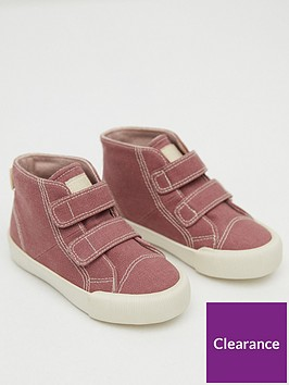 mango-baby-girls-velcro-high-tops-pink