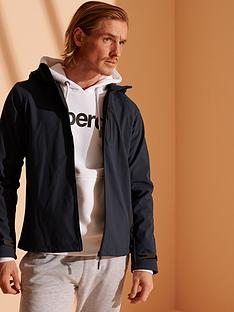 superdry-hooded-softshell-jacket-navy
