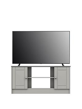 alderley-ready-assembled-corner-tv-unit-up-to-48-inch-grey