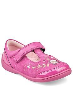 start-rite-girls-dance-shoes-berry