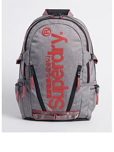superdry-detroit-classic-tarp-backpack-grey-marl