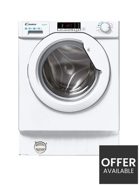 candy-cbw-48d1e-8kg-washing-machine--nbspwhite