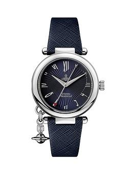 vivienne-westwood-vivienne-westwood-orb-heart-blue-and-silver-detail-charm-dial-blue-leather-strap-ladies-watch