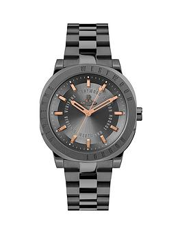 vivienne-westwood-vivienne-westwood-the-mall-grey-and-raose-gold-detail-dial-gunmetal-grey-stainless-steel-bracelet-ladies-watch