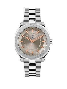 vivienne-westwood-vivienne-westwood-warm-grey-and-rose-gold-dial-stainless-steel-bracelet-ladies-watch