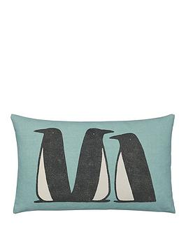 scion-pedro-brushed-cushion