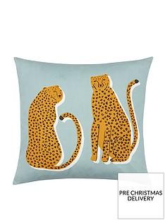 scion-hikkaduwa-cushion