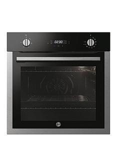 hoover-h-ovennbsp300nbsphoc3ub3158bi-wf-60cm-wifi-connected-oven--nbspblack-amp-stainless-steel