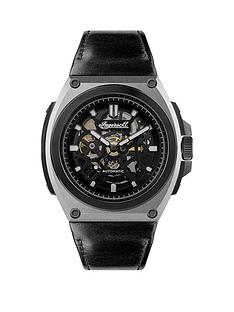 ingersoll-ingersoll-the-motion-black-and-silver-detail-skeleton-automatic-dial-black-leather-strap-watch