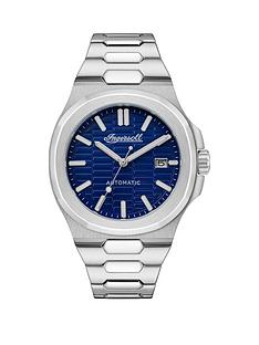 ingersoll-ingersoll-the-catalina-blue-date-automatic-dial-stainless-steel-bracelet-watch