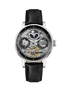 ingersoll-ingersoll-the-jazz-silver-skeleton-moonphase-automatic-dial-black-leather-strap-watch