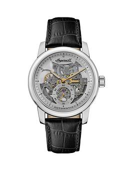 ingersoll-ingersoll-the-baldwin-silver-and-gold-detail-skeleton-dial-black-leather-strap-watch