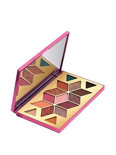 pur-pr-x-barbie-endless-possibilities-face-palette-15-shades