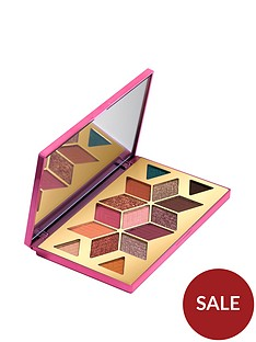 pur-pr-x-barbie-endless-possibilities-face-palette-15-shades