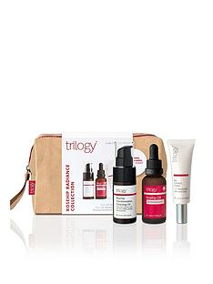 trilogy-rosehip-radiance-collection