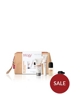 trilogy-best-brightening-collection