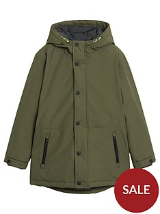 mango-boys-hooded-jacket-khaki